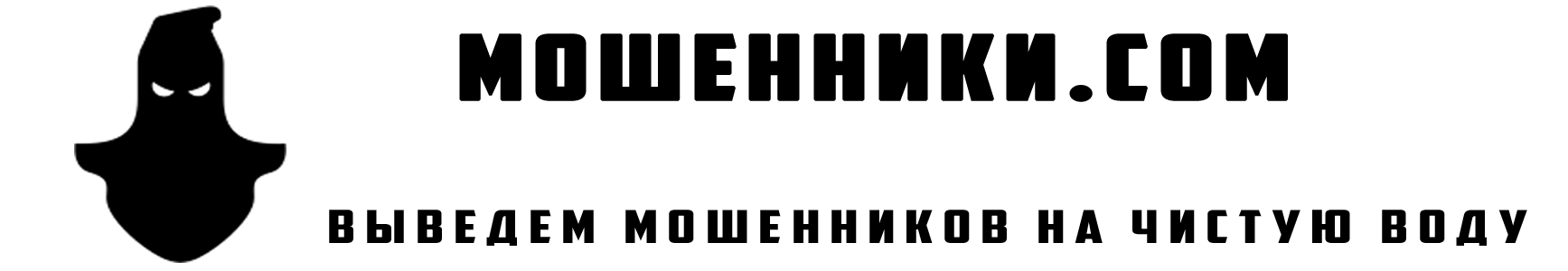 mosenniki.com